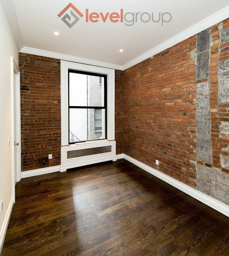 E 24th St #2A, New York, NY 10010 4 Bedroom Apartment For