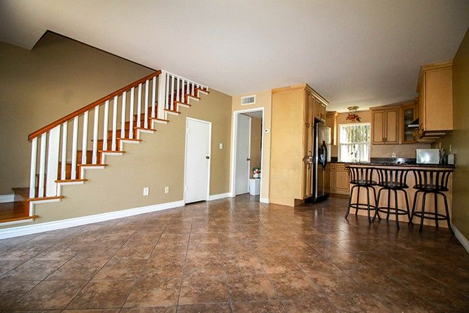1301 S Greenwood Ave #35, Montebello, CA 90640 2 Bedroom ...