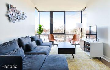 Sensational 1114 Abbey Pl Ne Washington Dc 20002 3 Bedroom House For Download Free Architecture Designs Grimeyleaguecom