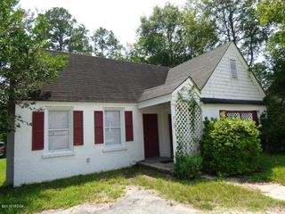 2072 Fairway Dr, Macon, GA 31217 4 Bedroom House for Rent for $795
