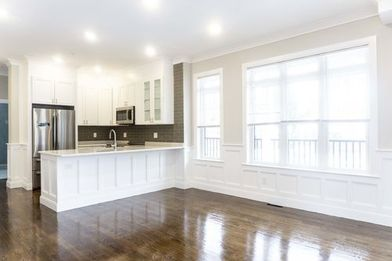 15 17 nottinghill road 2 boston ma 02135 4 bedroom - 4 bedroom apartments for rent in boston ma ...