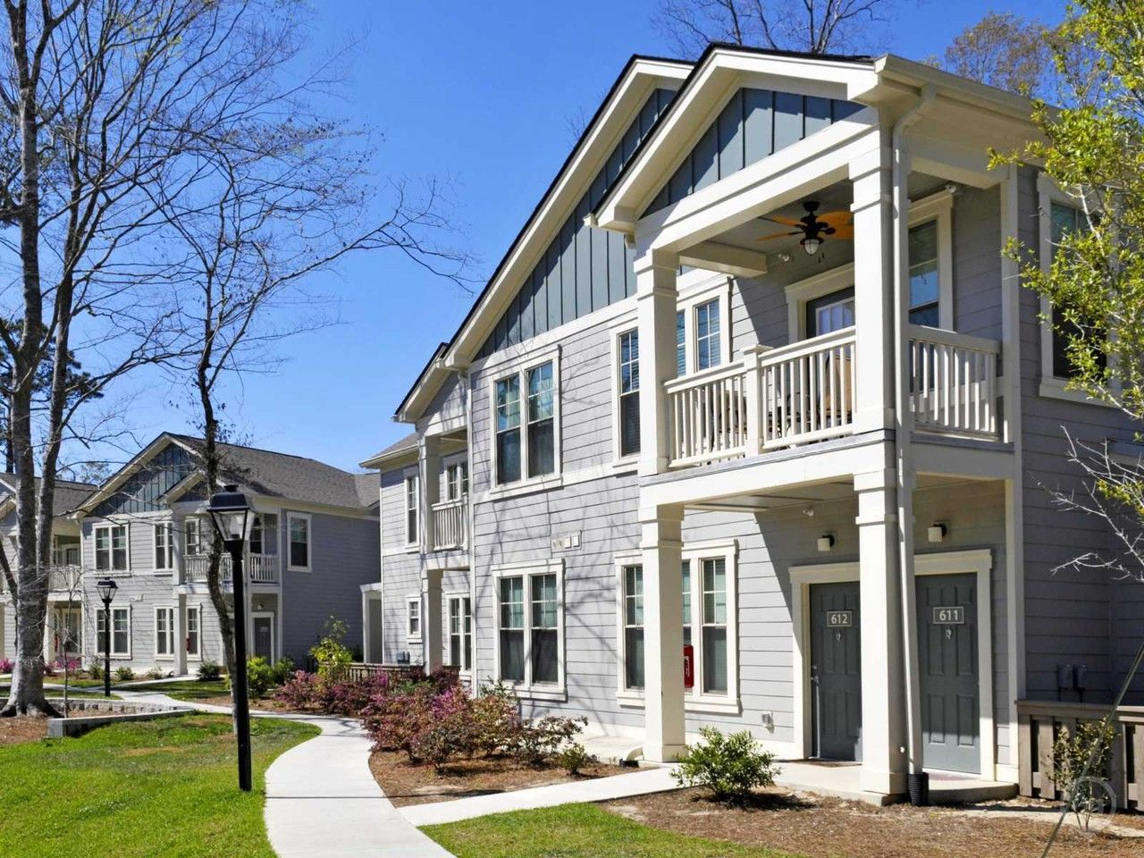 Preserve at essex farms apartments for rent 3245 glenn - 4 bedroom apartments in charleston sc ...