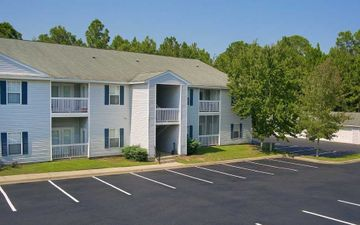 1701 Regency Rd, Gulf Shores, AL 36542 2 Bedroom Condo for Rent for