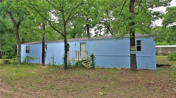 1527 Shady Woods Dr, Quinlan, TX 75474 3 Bedroom House for