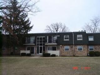 6163 Marshall Ave 1c Chicago Ridge Il 60415 2 Bedroom House For Rent 1 100 Month Zumper