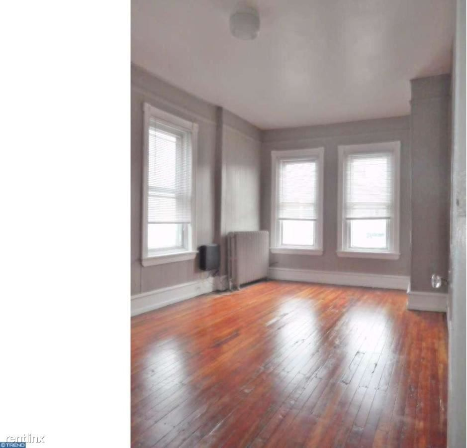 1638 S 4th St Apartments For Rent In Queen Village