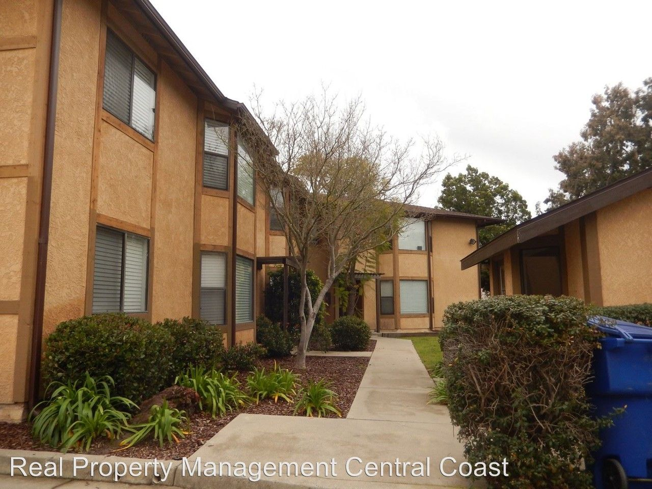 1095 Orcutt Road Apartments for Rent - 1095 Orcutt Rd, San
