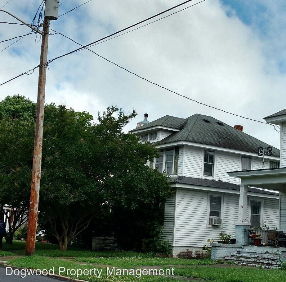 804 Cedar St, Elizabeth City, NC 27909 3 Bedroom House For
