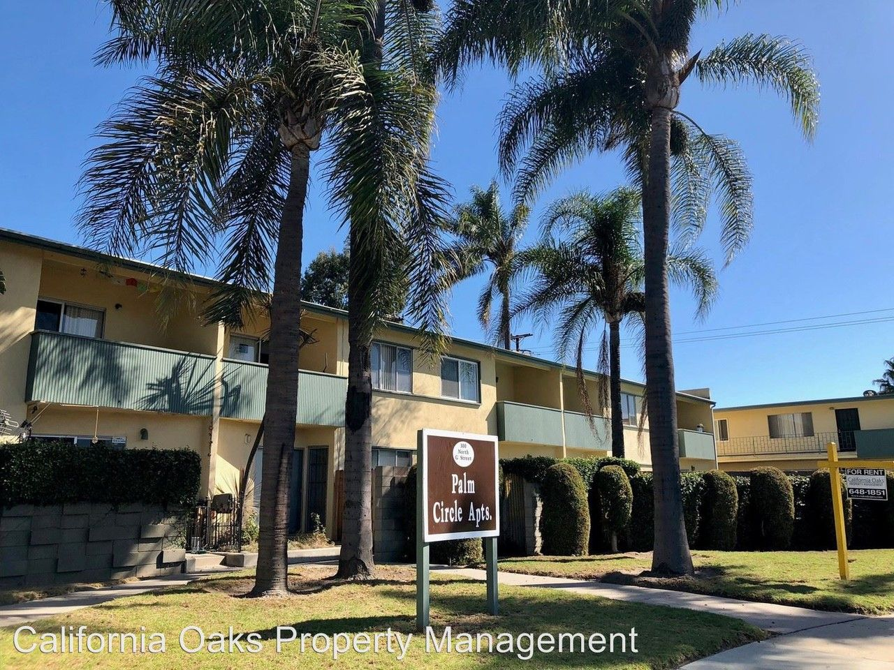 300 N Quot G Quot Street Apartments For Rent 300 N G St Oxnard