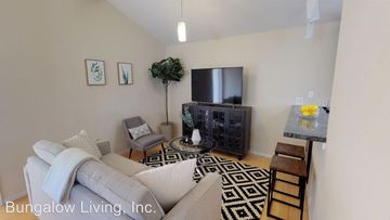 Sunny Newly Renovated House In Hip North Park Apartments For