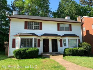 Excellent 4694 Garden Hills Dr Stone Mountain Ga 30083 3 Bedroom Beutiful Home Inspiration Truamahrainfo