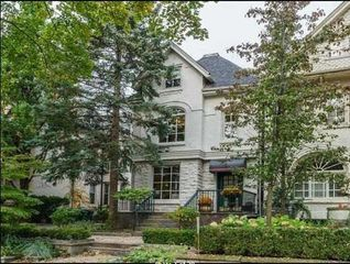 88 Galt Avenue 30003 Toronto On M4m 2z3 3 Bedroom House For Rent For 6 500 Month Zumper,How High Do I Hang Curtains