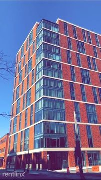 169 Canal St Apartments For Rent 169 Canal St Providence Ri