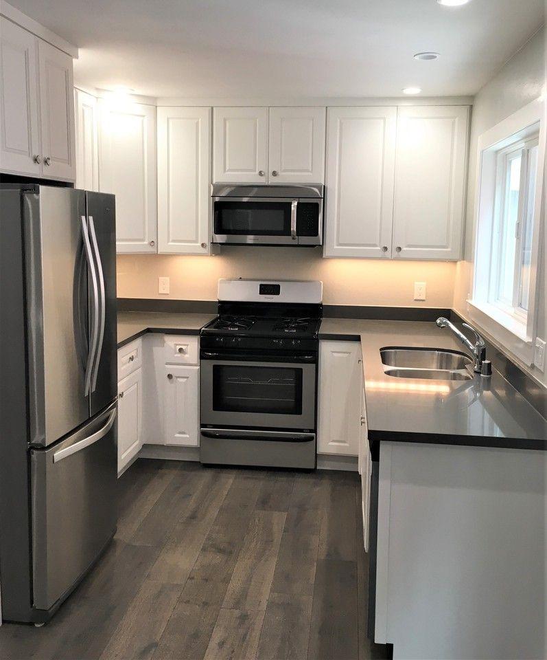 San Francisco Apartments For Rent: 462 22nd Avenue #2, San Francisco, CA 94121 1 Bedroom
