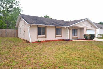 Peachy 222 E Gardenia Dr Orange City Fl 32763 3 Bedroom House For Home Interior And Landscaping Ologienasavecom