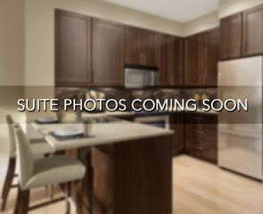 2 Old Mill Drive 947366 Toronto On M6s 0a2 1 Bedroom Condo For Rent 800 Month Zumper