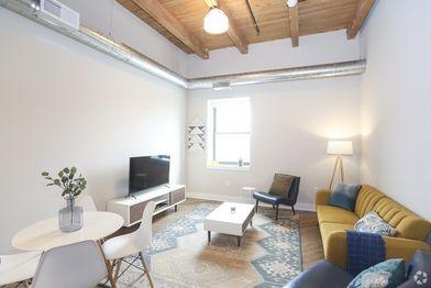 600 central st kansas city mo 64105 1 bedroom apartment - One bedroom apartments kansas city mo ...