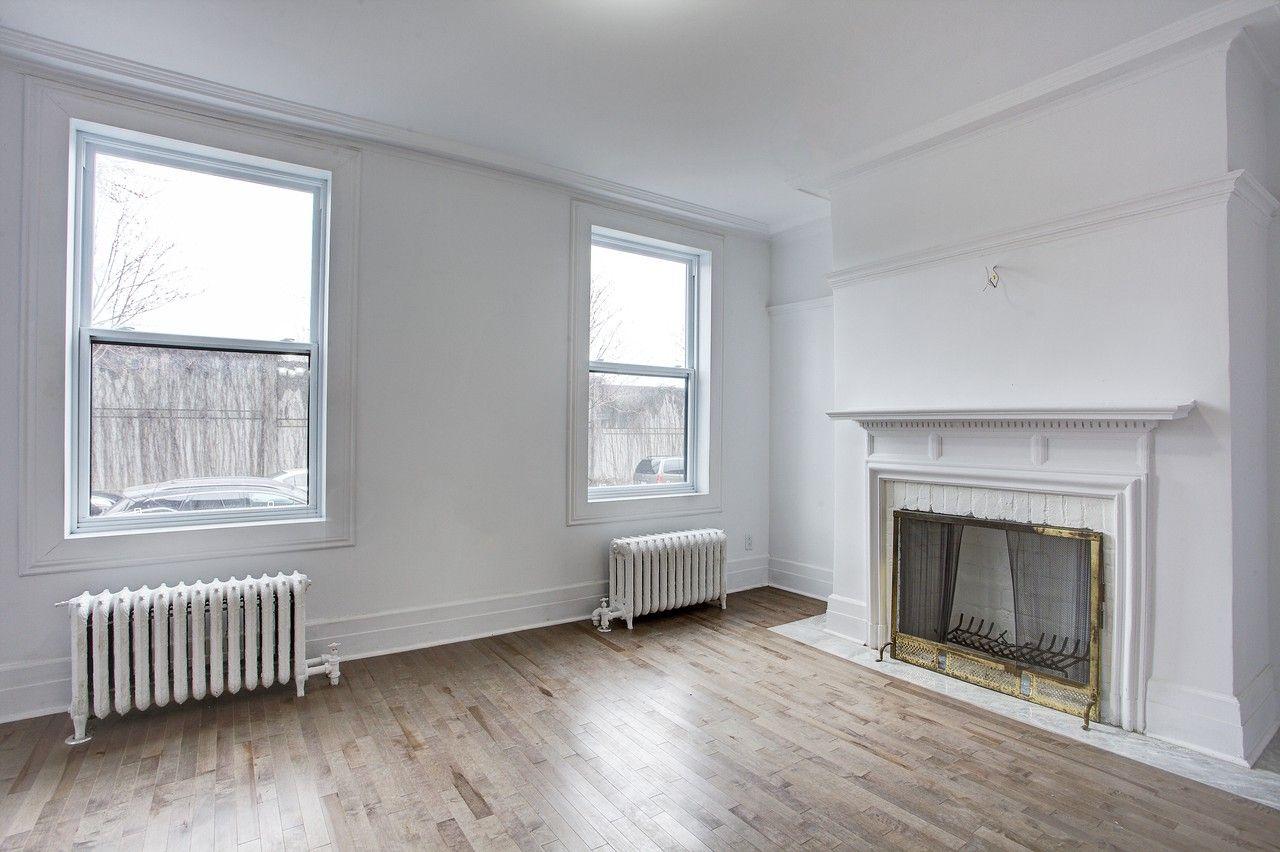 2190 Rue Addington, Montréal, QC H4A 3G5 3 Bedroom ...