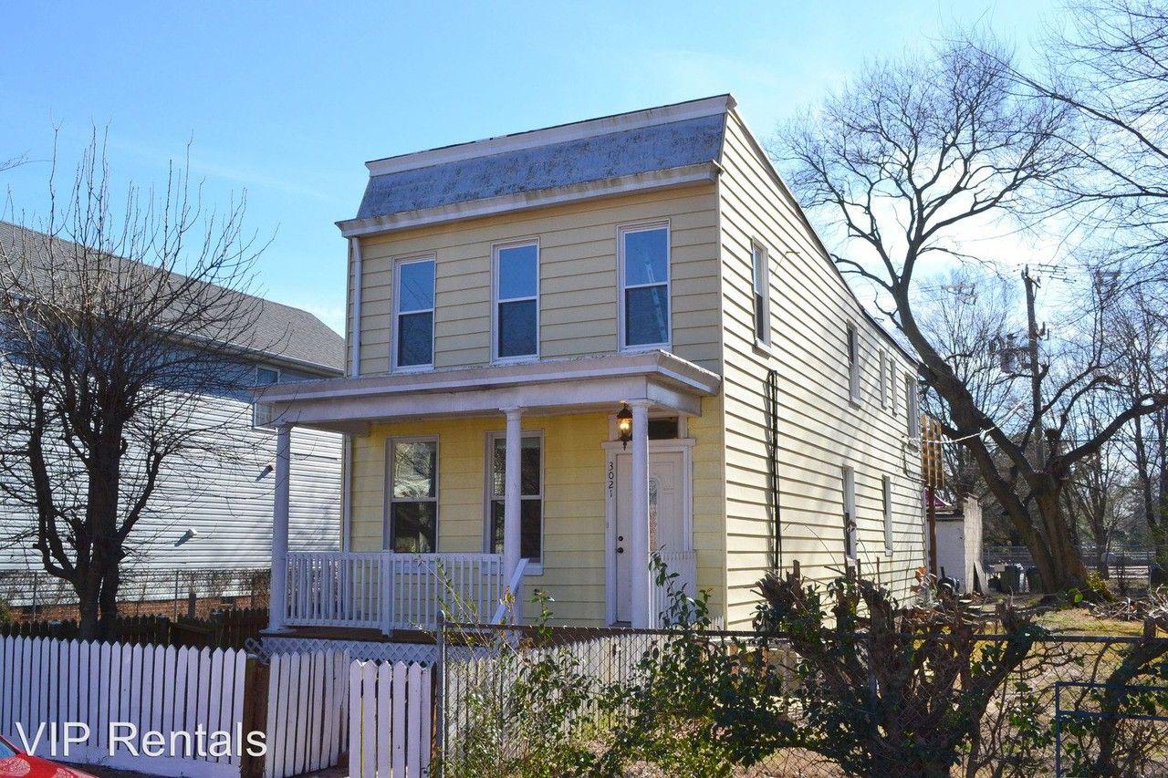 3021 Grayland Ave Richmond Va 23221 3 Bedroom House For