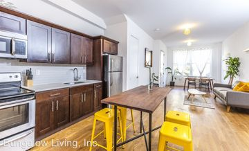 380 S 5th St Apartments for Rent in Williamsburg, New York