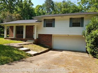 6553 Old Dayton Pike Hixson Tn 37343 3 Bedroom House For Rent For