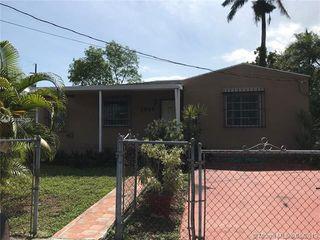 Strange 2616 Northwest 14Th Avenue Miami Fl 33142 3 Bedroom House Download Free Architecture Designs Grimeyleaguecom