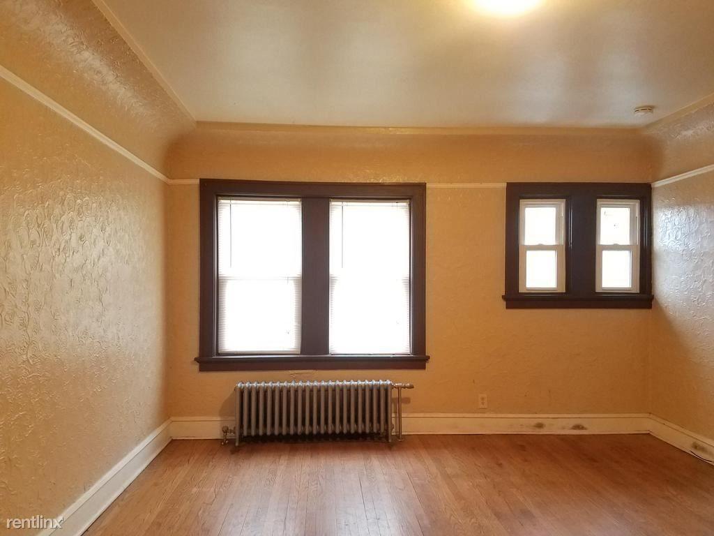 4522 w burleigh st 1 milwaukee wi 53210 1 bedroom - 1 bedroom apartments milwaukee wi ...