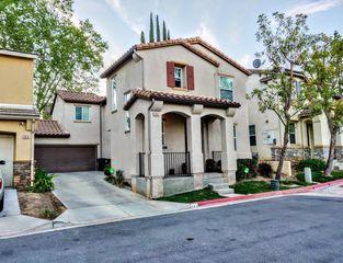 1930 Alta St, Redlands, CA 92374 3 Bedroom House for Rent