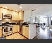 Rooms For Rent In Arlington Va Zumper