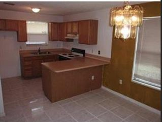 7062 7062 Lake Ida Road Unit Stalls For Rent, Delray Beach, FL 33446