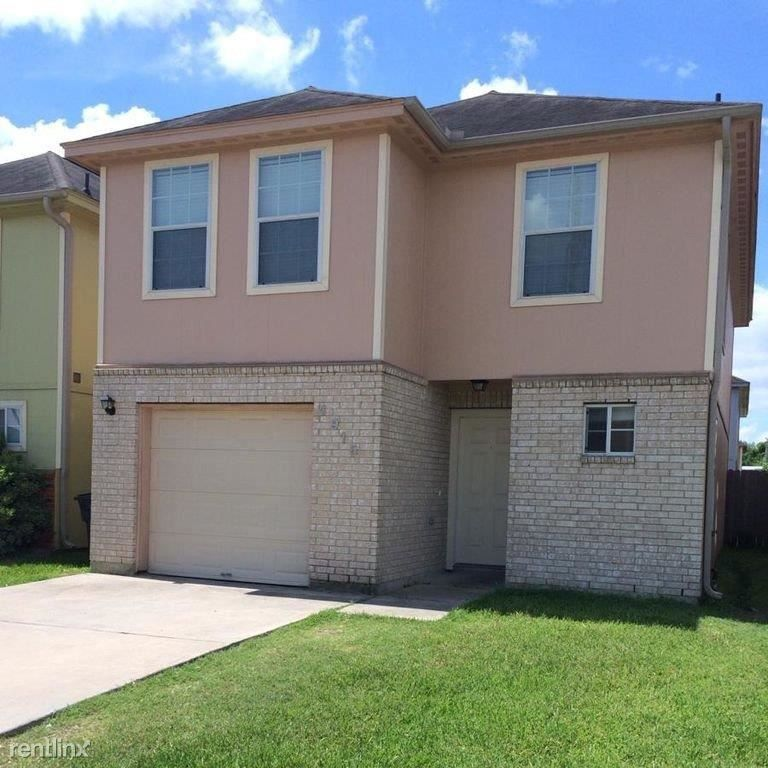 4915 N Cancun Dr Apartments For Rent In Central Southwest