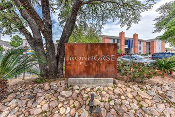 Highway 290 Berkman Apartments For Rent In Windsor Park Austin