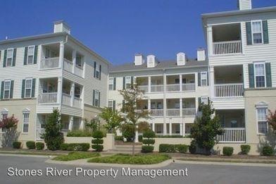 Autumn Glen Apartments For Rent In Autumn Glenn Nashville Tn 37013