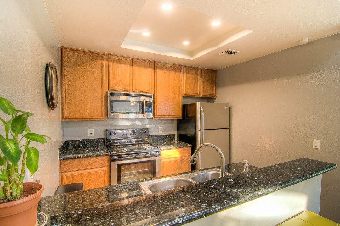 Brooklake Apartments For Rent 1401 S Harbor Blvd La
