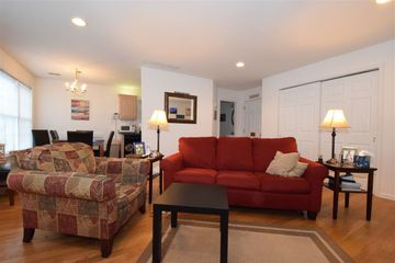445 Ingram Ave, New York, NY 10314 2 Bedroom Apartment for Rent for