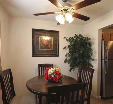 Cordoba Apartments For Rent 100 Spanish Trail Hampton
