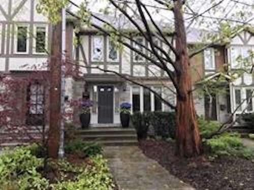 99 Old Mill Road 32158 Apartment For Rent