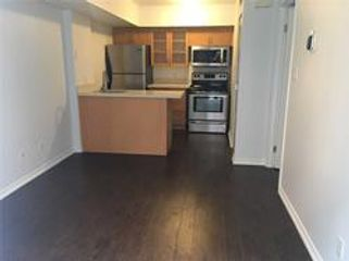 Old Mill Station Toronto On M8x 1a4 1 Bedroom Apartment For Rent 790 Month Zumper