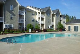 Woodland Village Apartments For Rent 1916 Rayconda Place