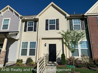 414 Old Farm Dr, Graham, NC 27253 4 Bedroom House for Rent