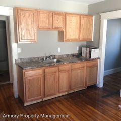 78 Carver St Apartments For Rent