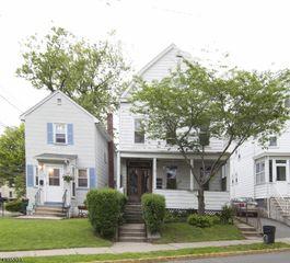 41 N Fullerton Ave A1 Montclair Nj 07042 2 Bedroom Apartment For