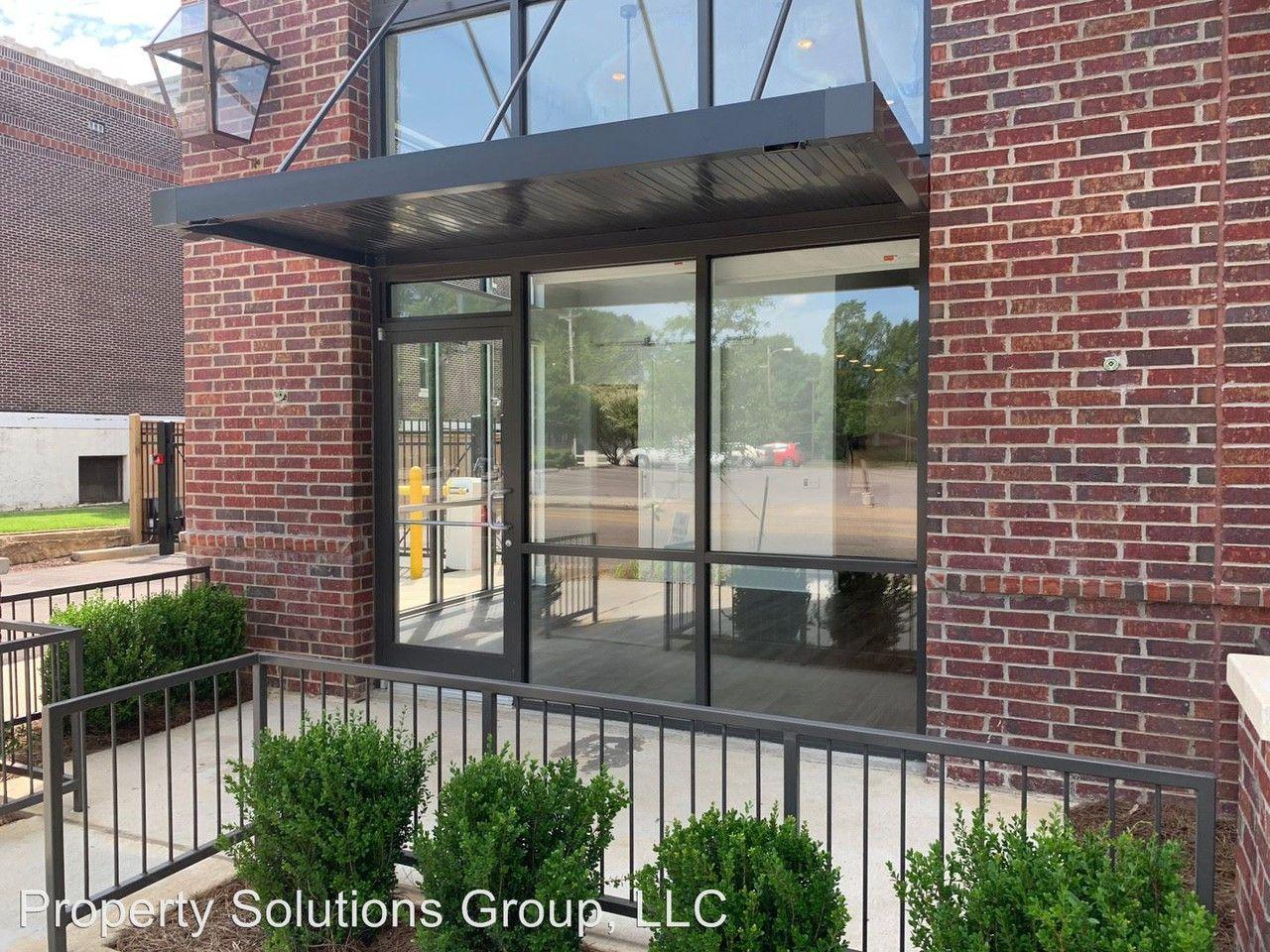 999 South Cooper St Apartments For Rent 999 Cooper St Memphis Tn 38104 Zumper