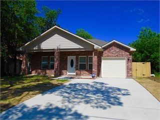 2501 Beverly Dr, Greenville, TX 75402 3 Bedroom House for