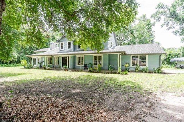 2119 Shady Oaks Dr, Valrico, FL 33594 4 Bedroom Apartment