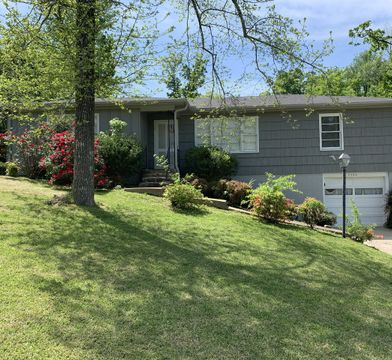 2344 3rd Street Northeast Center Point Al 35215 3