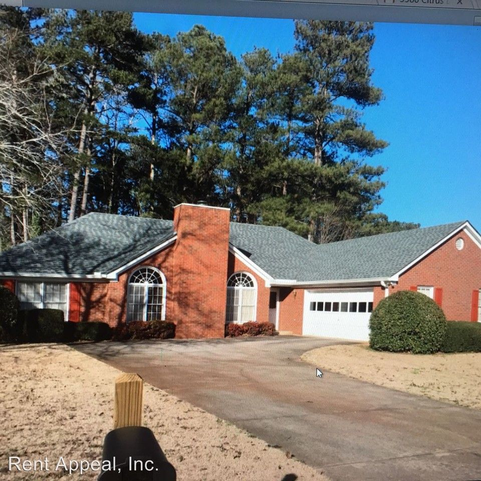 1405 Glenfield Dr, Lawrenceville, GA 30043 3 Bedroom House