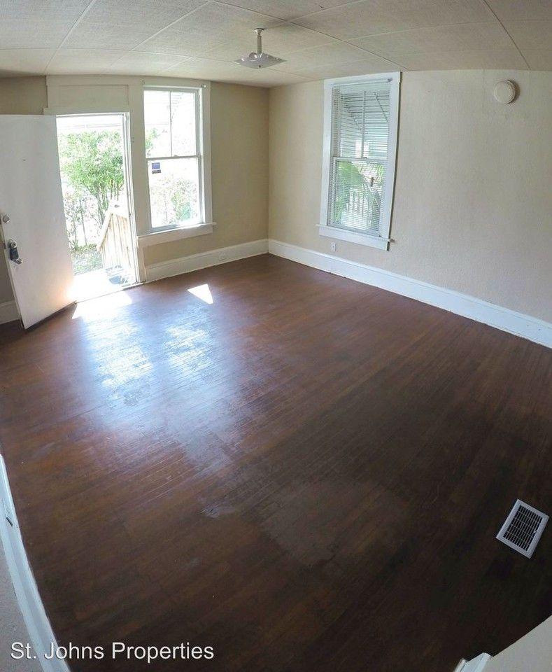 205 W 27th St, Jacksonville, FL 32206 3 Bedroom House For