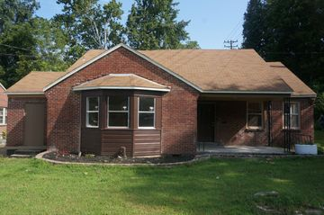 Magnificent 1546 Marjorie St Memphis Tn 38106 4 Bedroom House For Rent Home Interior And Landscaping Ologienasavecom