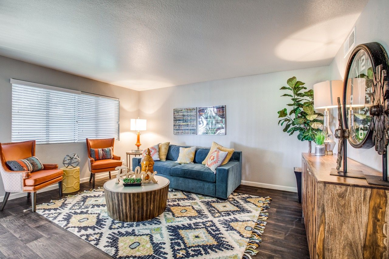 Asher Apartments For Rent 807 The Heights Drive Fort